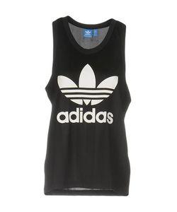 Adidas Originals | Topwear Vests Women On