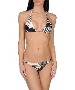 Osklen | Swimwear Bikinis Women On