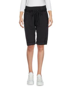 Haider Ackermann | Trousers Bermuda Shorts Women On