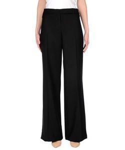 Derek Lam | Trousers Casual Trousers Women On