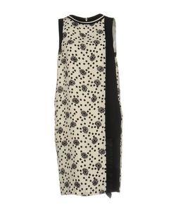 Emanuel Ungaro | Dresses Knee-Length Dresses Women On