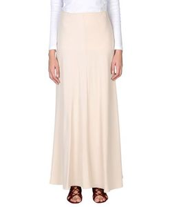The Row   Skirts Long Skirts Women On