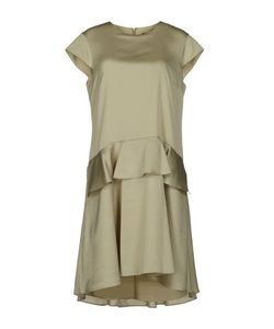 Steffen Schraut   Dresses Short Dresses Women On