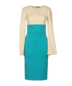 Fausto Puglisi   Dresses Knee-Length Dresses Women On