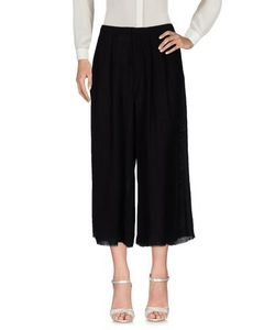 Alice Waese | Trousers 3/4-Length Trousers Women On