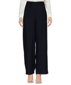 Just Female | Trousers Casual Trousers Women On