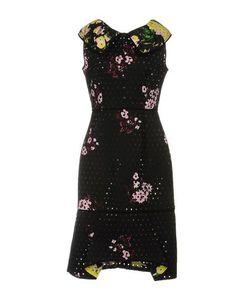 Erdem | Dresses Knee-Length Dresses Women On