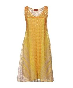Missoni | Dresses Knee-Length Dresses Women On