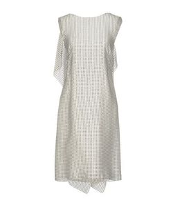Agnona | Dresses Short Dresses Women On
