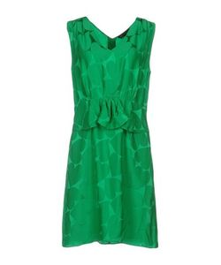 Marc by Marc Jacobs   Dresses Knee-Length Dresses Women On
