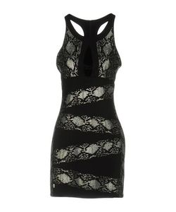 Philipp Plein | Dresses Short Dresses Women On