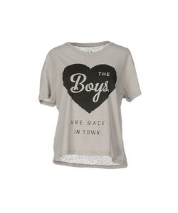 Zoe Karssen | Topwear T-Shirts Women On