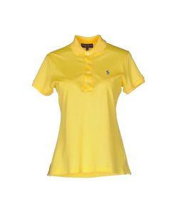 Ralph Lauren Collection | Topwear Polo Shirts Women On