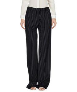Altuzarra | Trousers Casual Trousers Women On