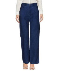 Simon Miller | Trousers Casual Trousers Women On