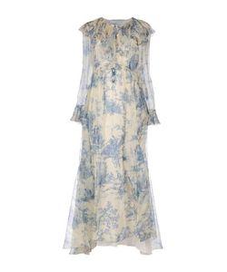 Philosophy di Lorenzo Serafini | Dresses Long Dresses Women On