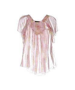 John Richmond | Shirts Blouses Women On