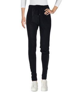 Woolrich   Trousers Casual Trousers Women On