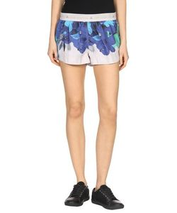 Adidas by Stella McCartney | Trousers Shorts Women On