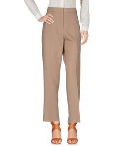 Rochas | Trousers Casual Trousers Women On