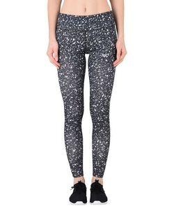 Nike | Trousers Leggings Women On