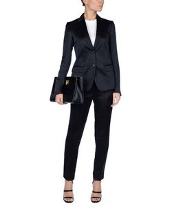 Mauro Grifoni | Suits And Jackets Womens Suits Women On
