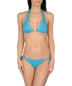 La Perla   Swimwear Bikinis Women On