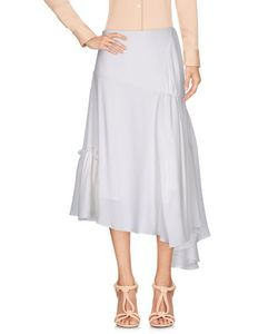J.W.Anderson | Skirts 3/4 Length Skirts Women On