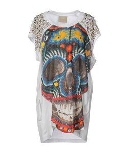 Laneus | Topwear T-Shirts Women On