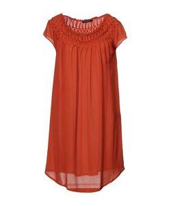 Plein Sud | Dresses Short Dresses Women On