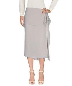 J.W.Anderson | Skirts Knee Length Skirts Women On