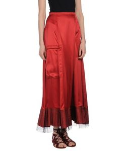John Richmond | Skirts Long Skirts Women On