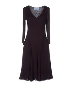 Prada | Dresses Knee-Length Dresses Women On