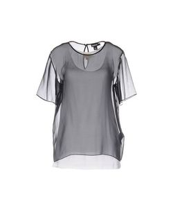 Dkny Pure | Shirts Blouses Women On