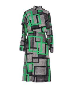 Loewe   Dresses Knee-Length Dresses Women On