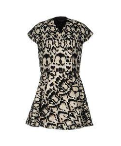 Giambattista Valli | Dresses Short Dresses Women On