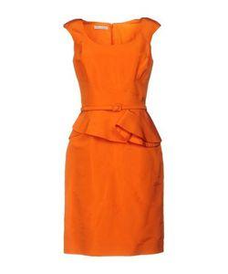 Oscar de la Renta | Dresses Short Dresses Women On