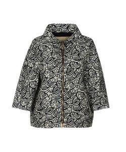 Herno | Coats Jackets Jackets Women On
