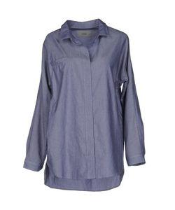Humanoid | Shirts Shirts Women On