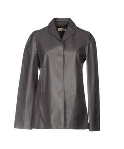 Calvin Klein Collection   Suits And Jackets Blazers Women On