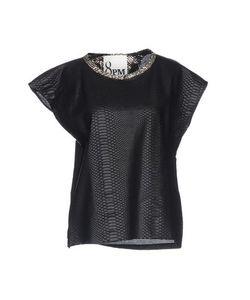 8pm | Topwear T-Shirts Women On