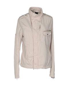 Paolo Pecora | Coats Jackets Jackets Women On