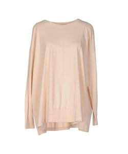 Zucca | Topwear T-Shirts Women On