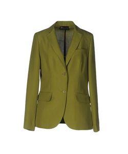 Loro Piana | Suits And Jackets Blazers Women On