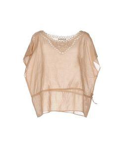 Mes Demoiselles   Shirts Blouses Women On