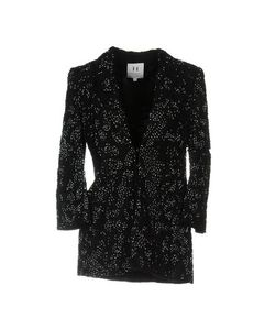 Halston Heritage | Suits And Jackets Blazers Women On