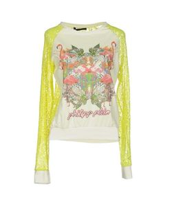 Philipp Plein | Topwear T-Shirts Women On