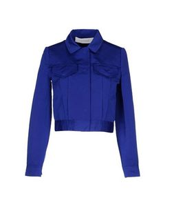 Cacharel | Suits And Jackets Blazers Women On