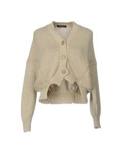 Roberto Collina | Knitwear Cardigans Women On