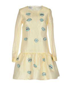 Au Jour Le Jour | Dresses Short Dresses Women On